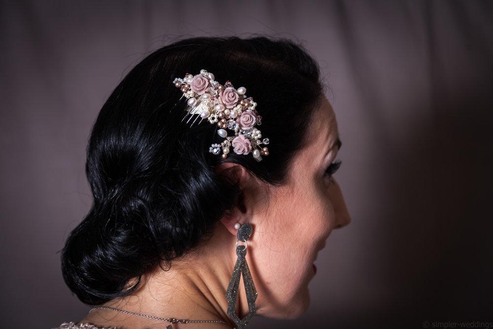 simpler-weddings-3019.jpg