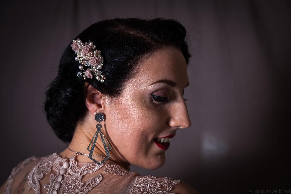 simpler-weddings-3022.jpg
