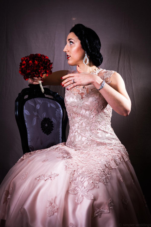 simpler-weddings-3024.jpg