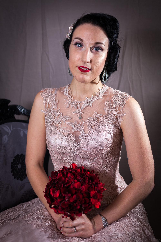 simpler-weddings-3025.jpg