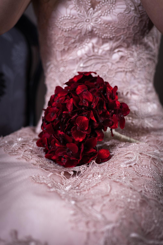 simpler-weddings-3029.jpg