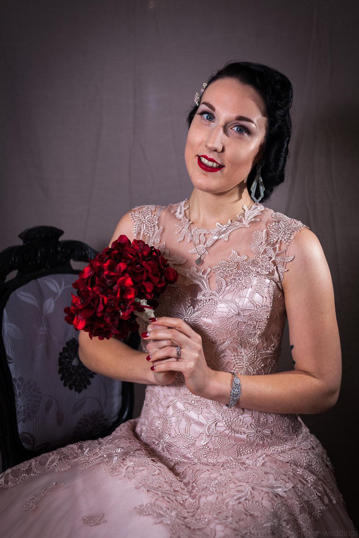 simpler-weddings-3033.jpg