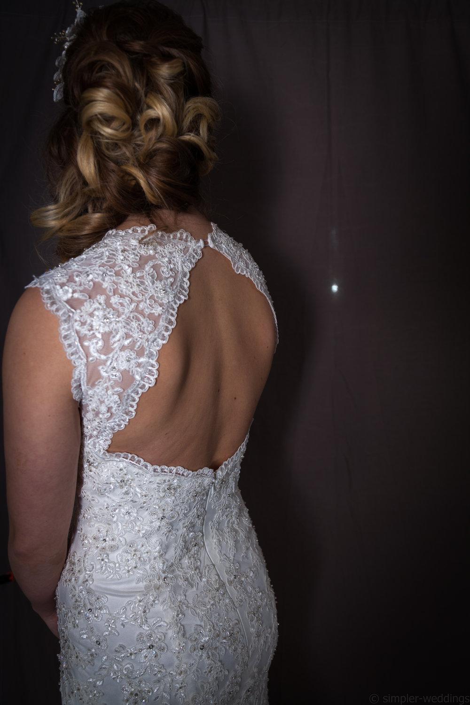 simpler-weddings-3070.jpg