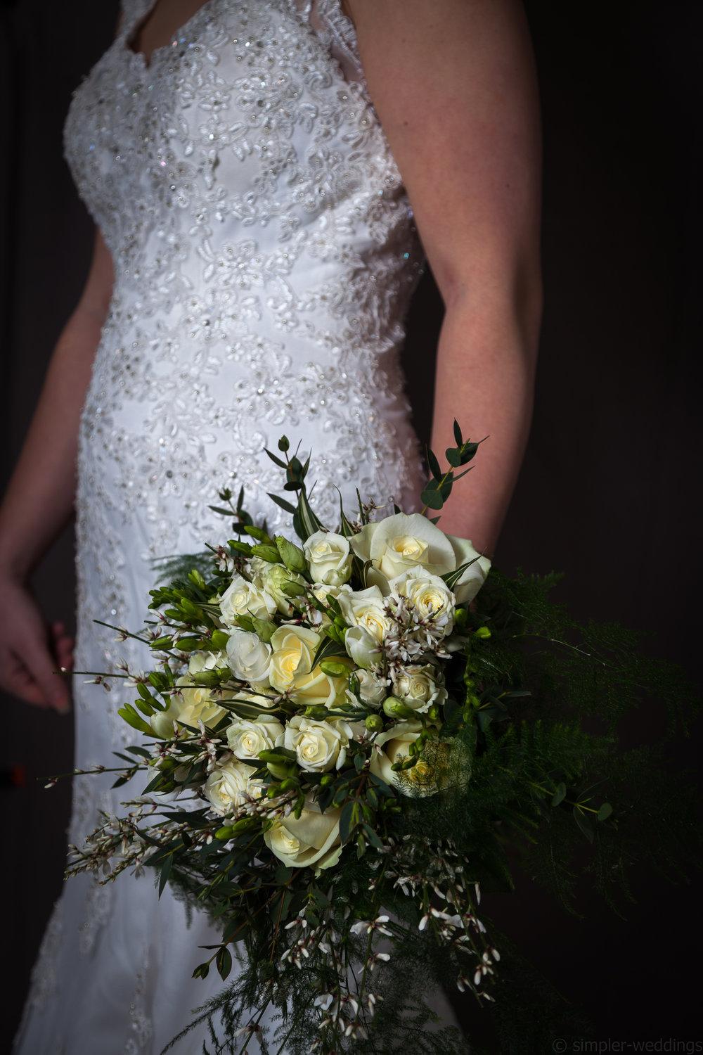 simpler-weddings-3077.jpg