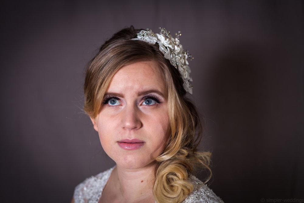 simpler-weddings-3095.jpg