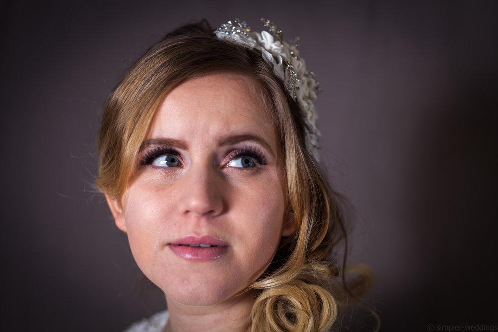 simpler-weddings-3097.jpg