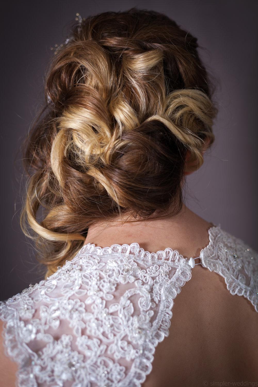 simpler-weddings-3114.jpg