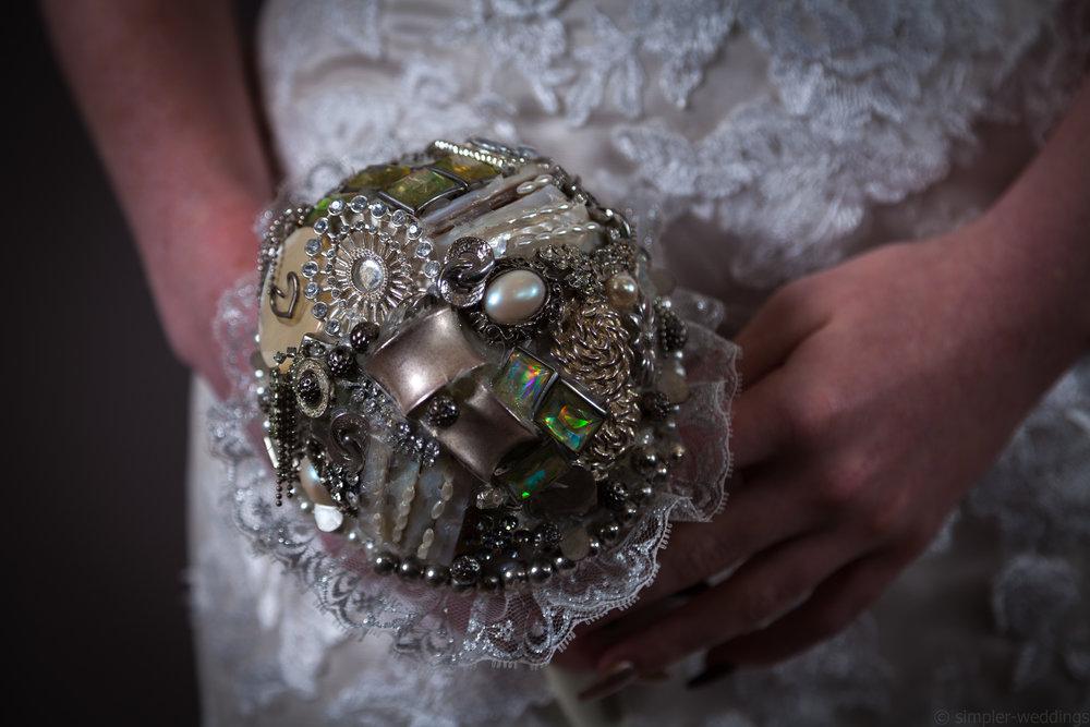 simpler-weddings-3133.jpg