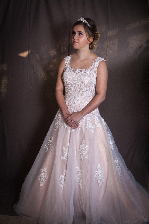 simpler-weddings--7.jpg