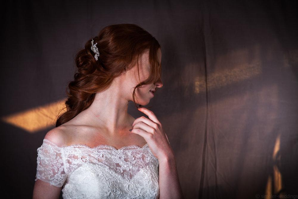 simpler-weddings--12.jpg