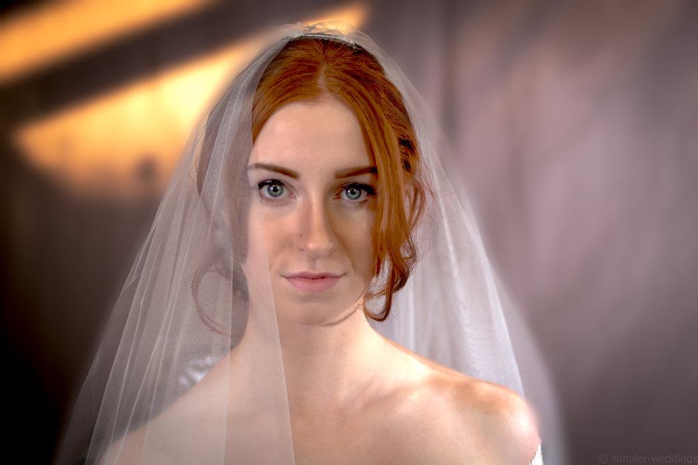 simpler-weddings--13.jpg