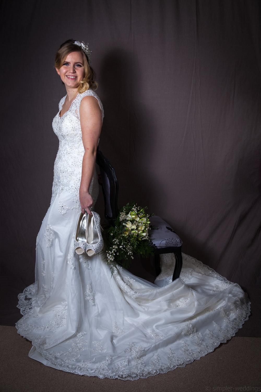 simpler-weddings--17.jpg