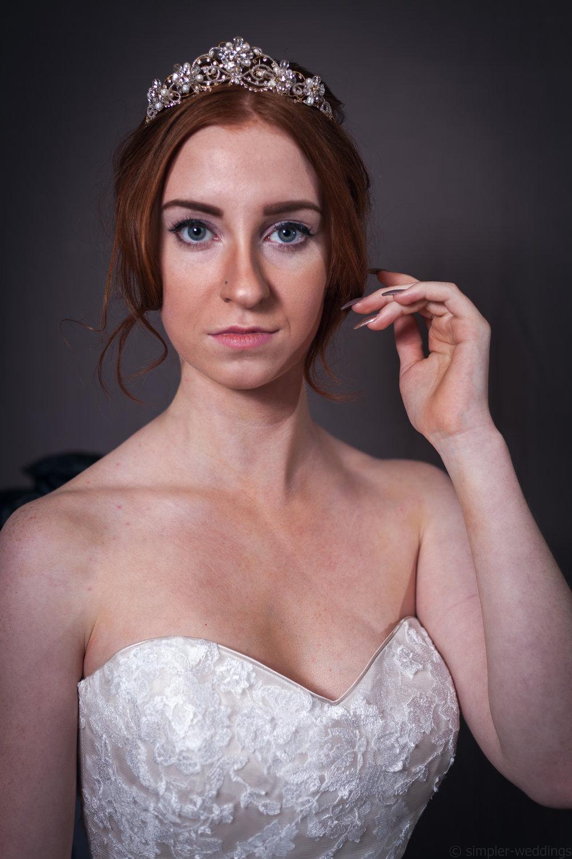 simpler-weddings--20.jpg