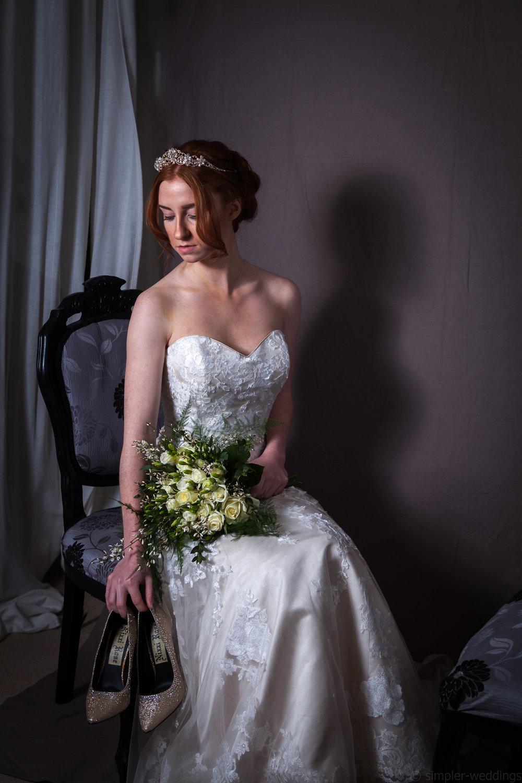 simpler-weddings--21.jpg