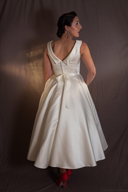 simpler-weddings-2796.jpg