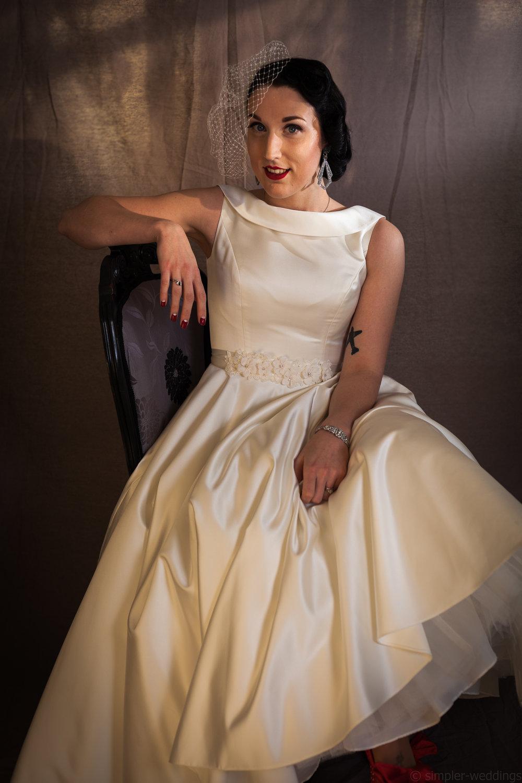 simpler-weddings-2829.jpg