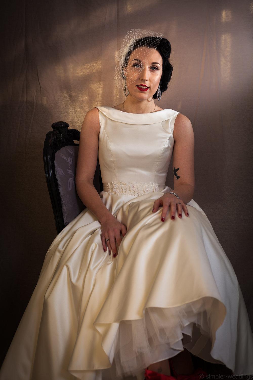 simpler-weddings-2831.jpg