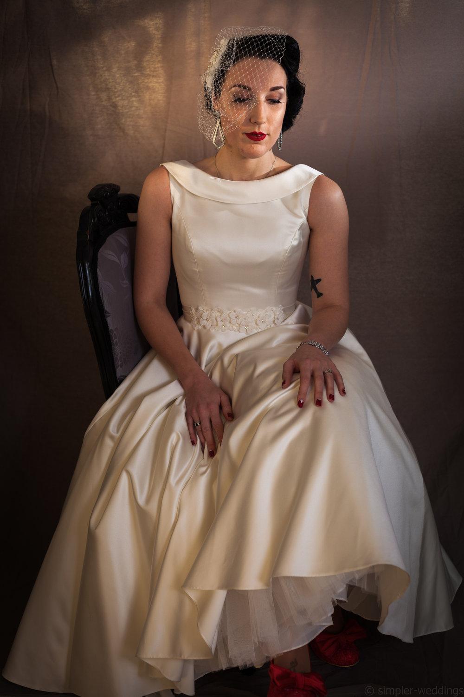 simpler-weddings-2833.jpg