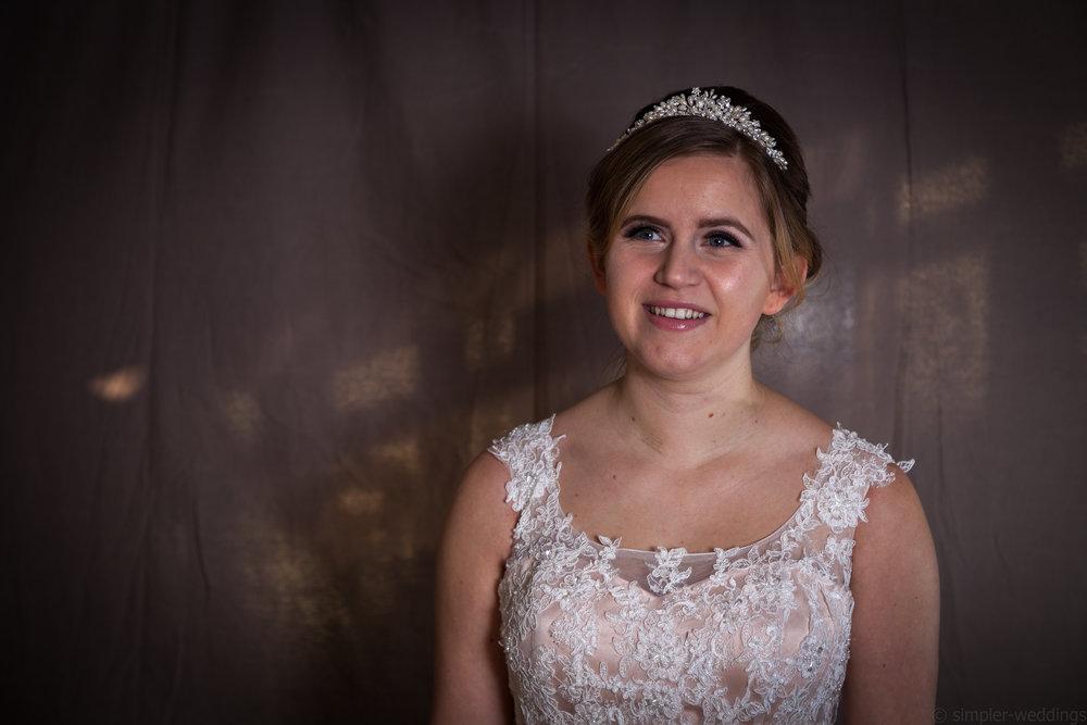 simpler-weddings-2843.jpg