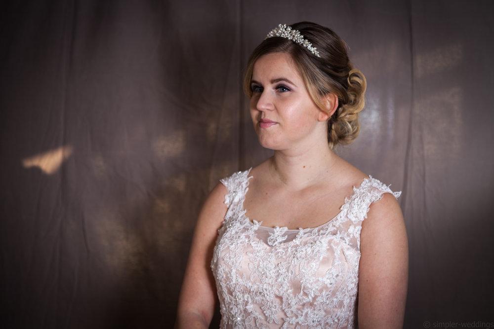 simpler-weddings-2848.jpg