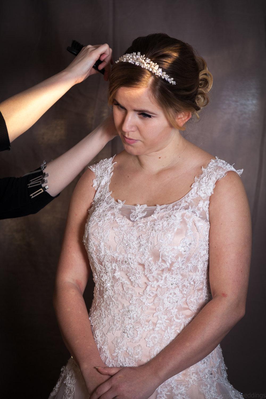 simpler-weddings-2847.jpg