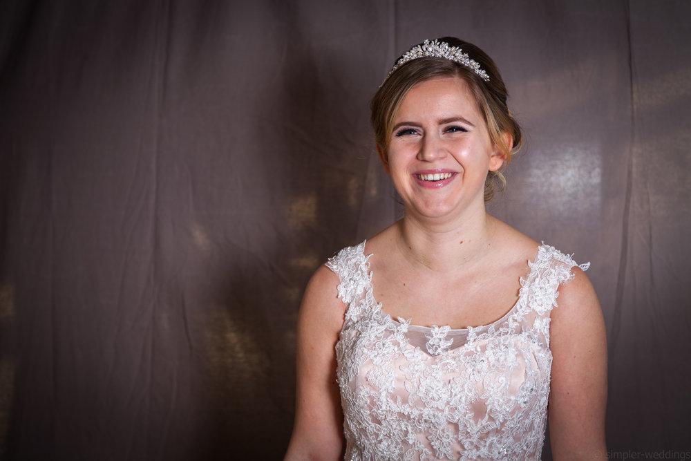 simpler-weddings-2855.jpg
