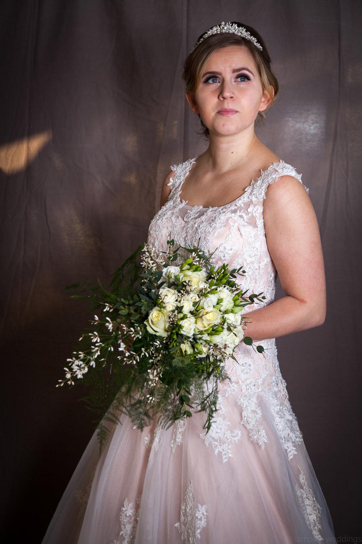 simpler-weddings-2862.jpg
