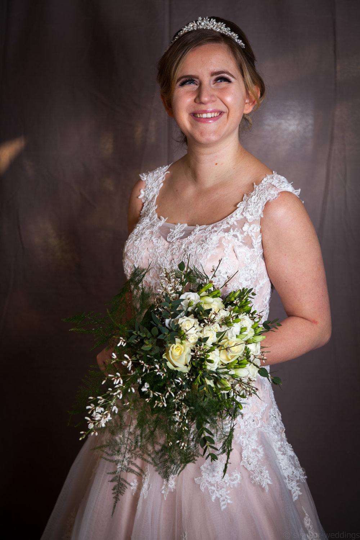 simpler-weddings-2865.jpg