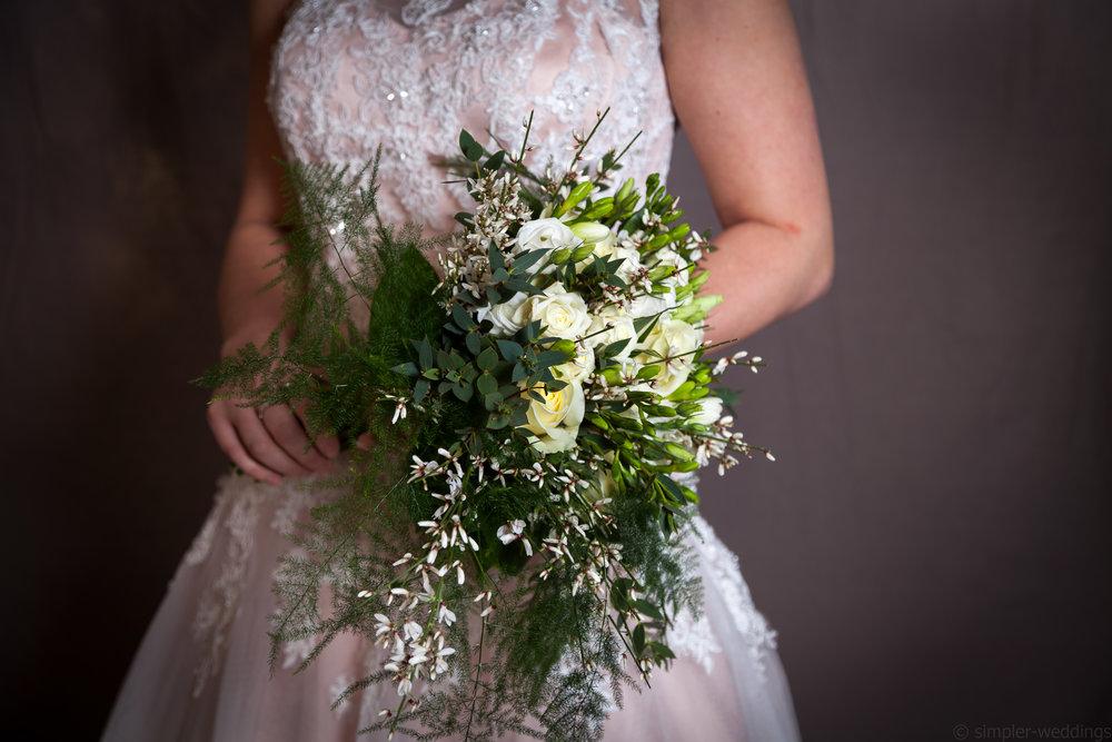 simpler-weddings-2868.jpg