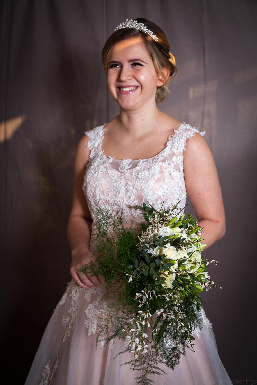 simpler-weddings-2869.jpg