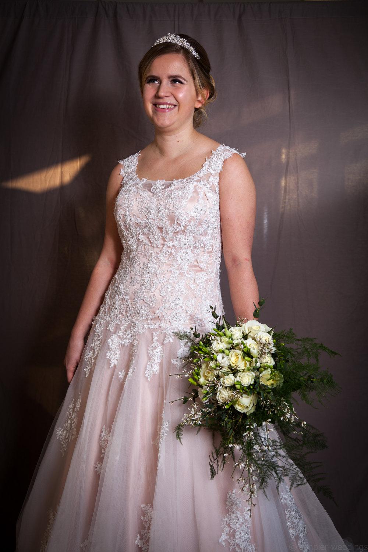 simpler-weddings-2872.jpg