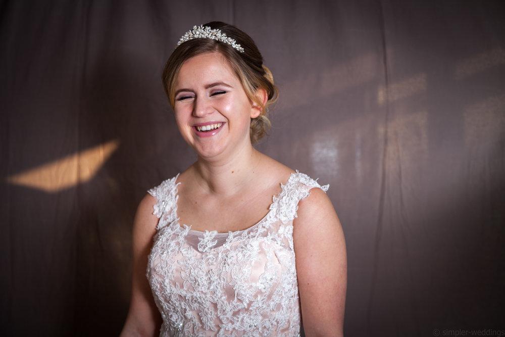 simpler-weddings-2873.jpg