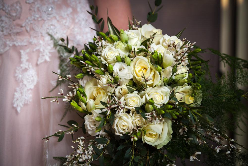 simpler-weddings-2876.jpg
