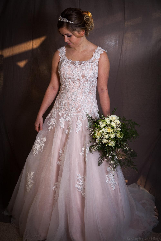 simpler-weddings-2877.jpg