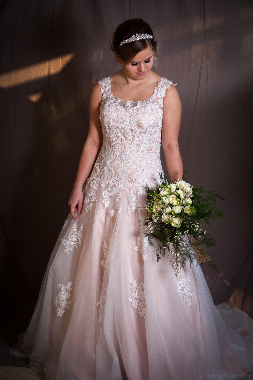 simpler-weddings-2880.jpg