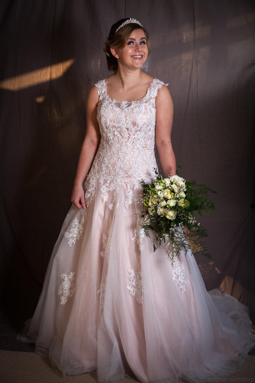 simpler-weddings-2882.jpg