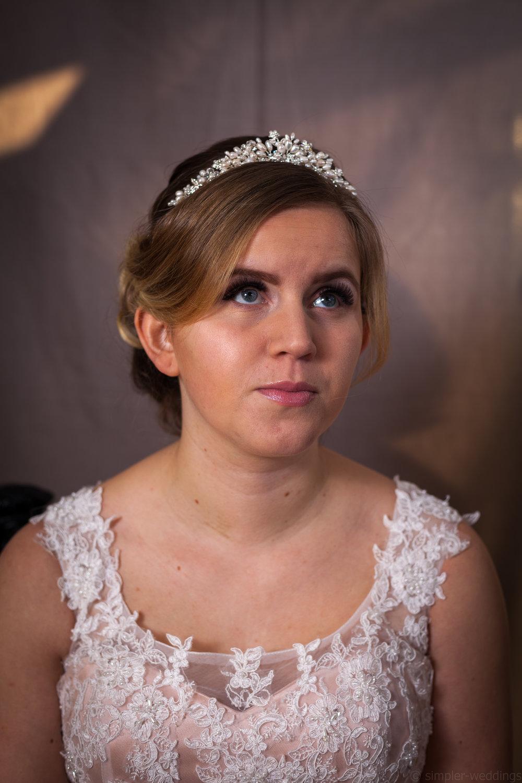 simpler-weddings-2898.jpg