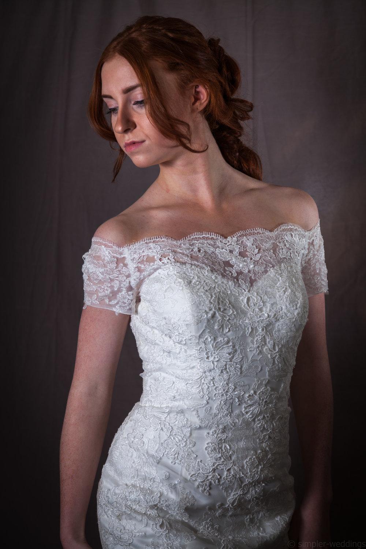 simpler-weddings-2953.jpg
