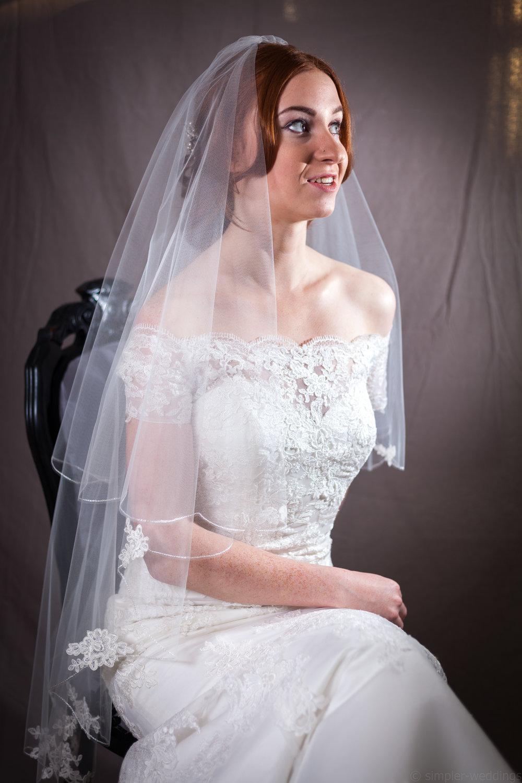 simpler-weddings-2972.jpg