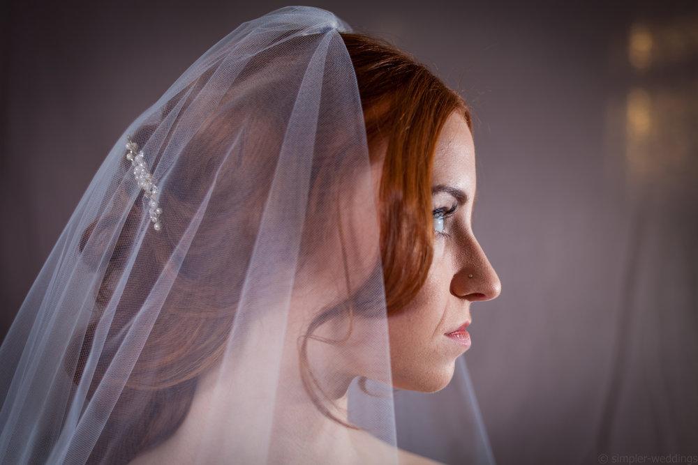 simpler-weddings-2979.jpg
