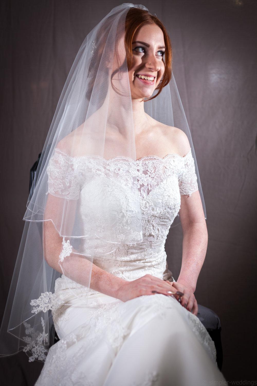 simpler-weddings-2985.jpg