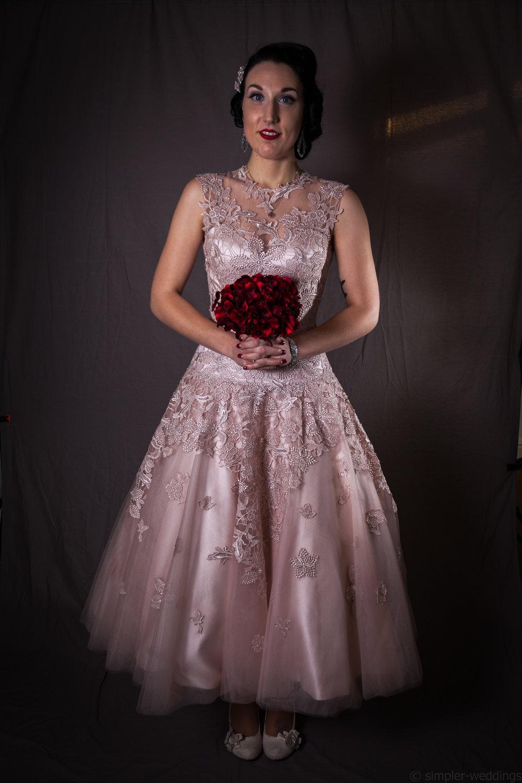 simpler-weddings-2991.jpg