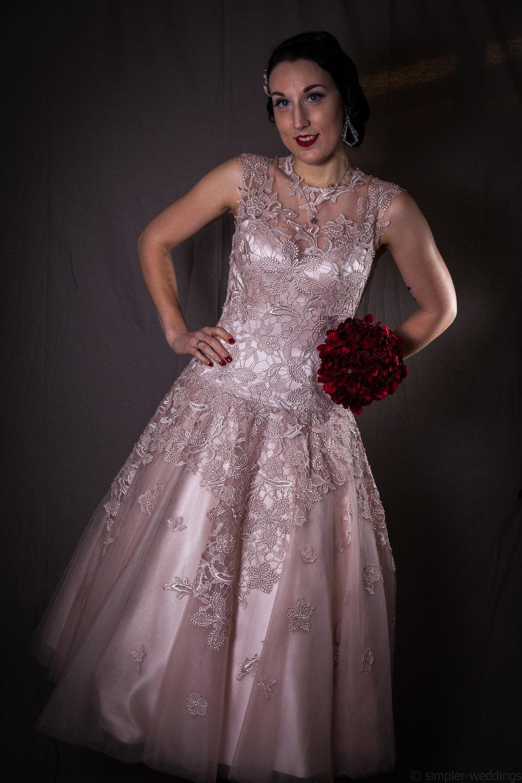 simpler-weddings-2997.jpg