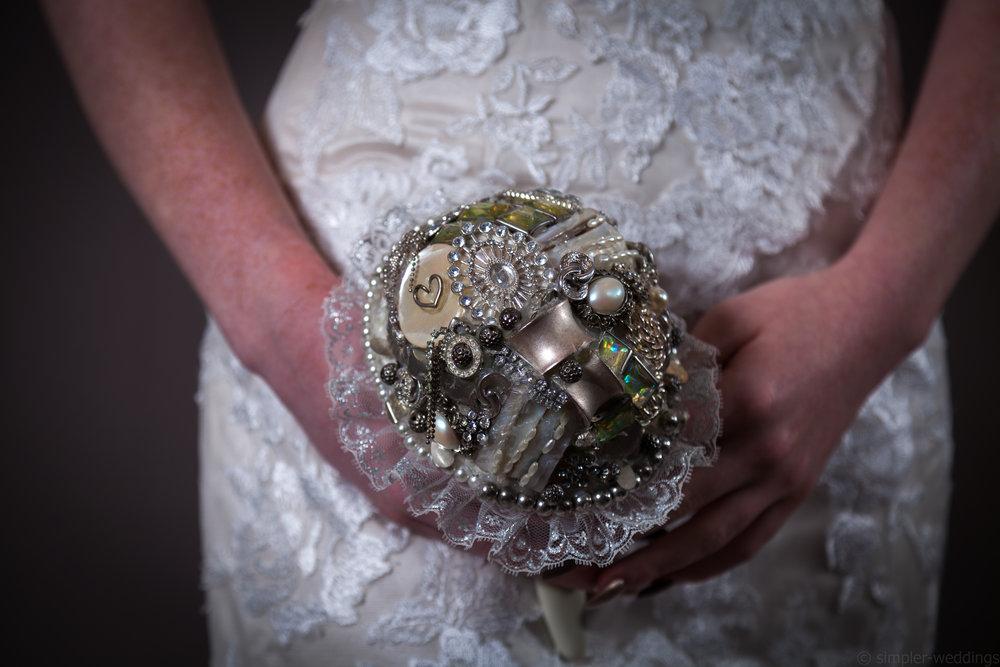simpler-weddings-3134.jpg