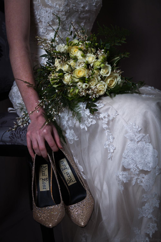simpler-weddings-3157.jpg