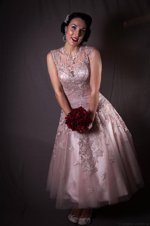 simpler-weddings-3002.jpg