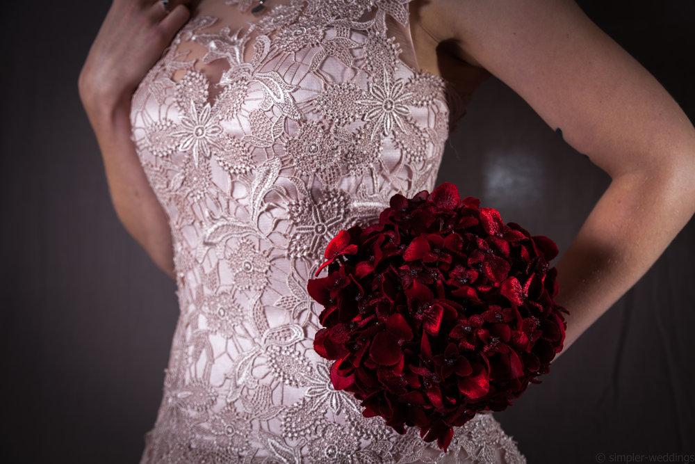 simpler-weddings-3001.jpg