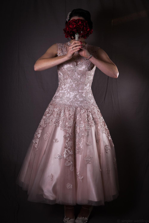 simpler-weddings-3007.jpg