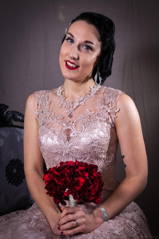 simpler-weddings-3032.jpg