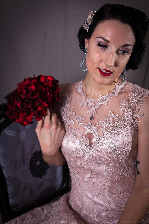 simpler-weddings-3034.jpg